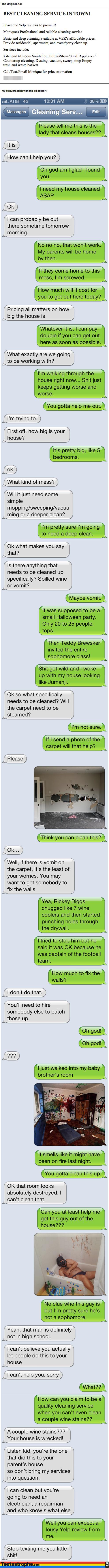 prank text-1