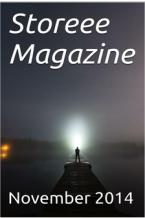 nov2014_cover